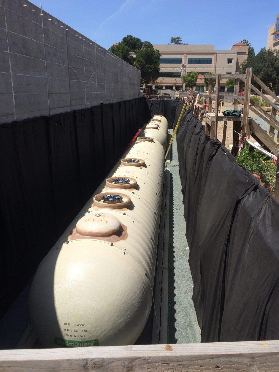 Tank set on 4-29-2016 (8)