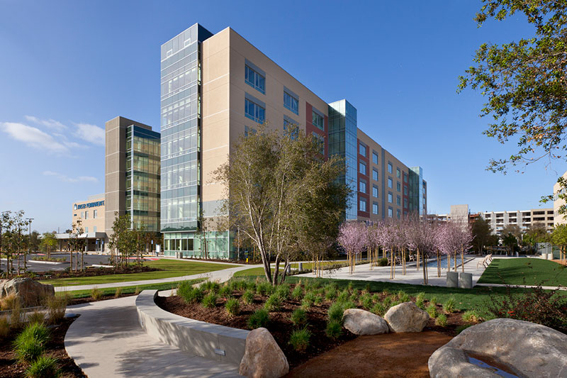 Kaiser-Permanente-Ontario-Vineyard-Medical-Campus_16