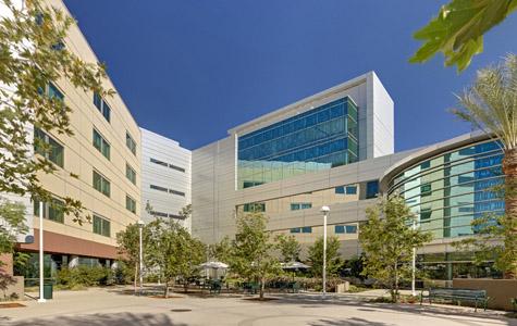 Kaiser-Permanente-Ontario-Vineyard-Medical-Campus_18