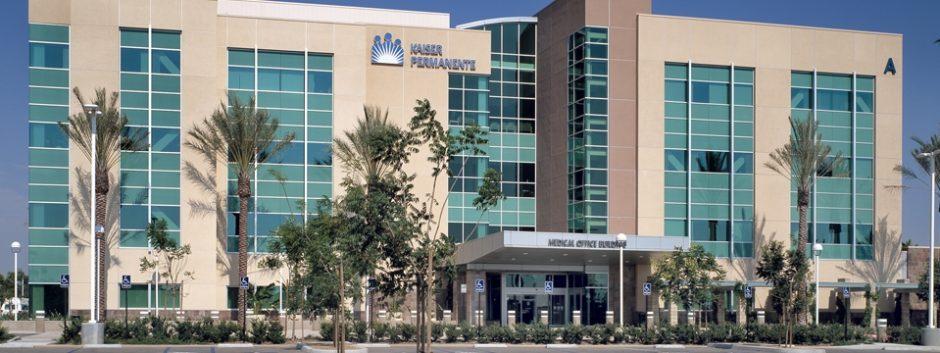 Kaiser-Permanente-Ontario-Vineyard-Medical-Center