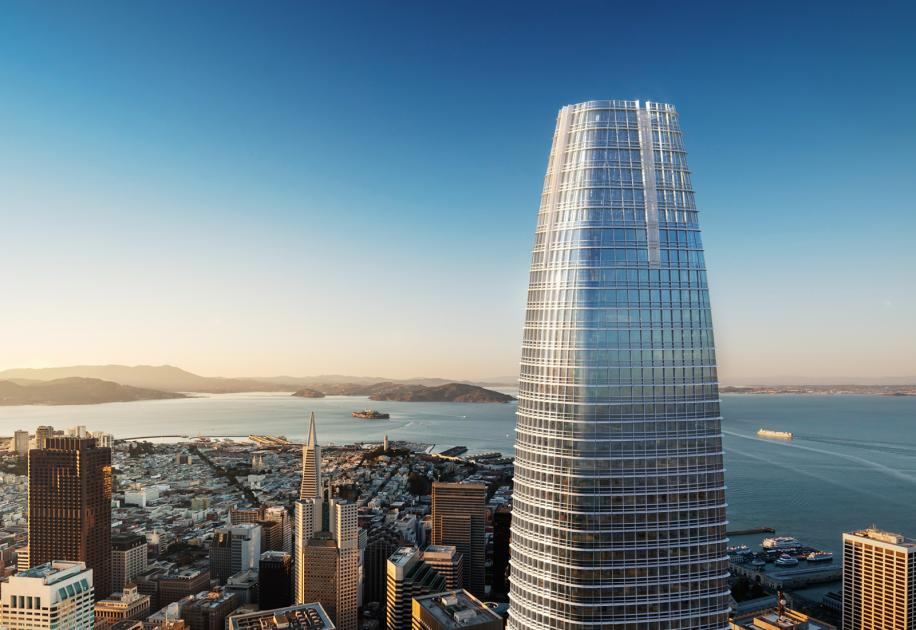 transbay-tower-san-francisco-ca-tower-top