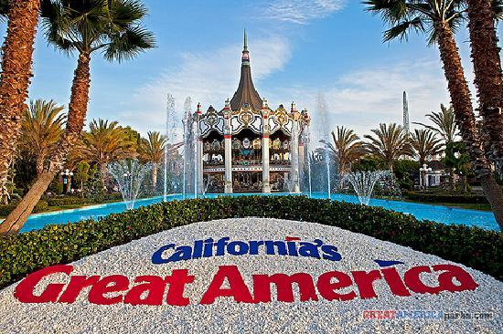 Great_America