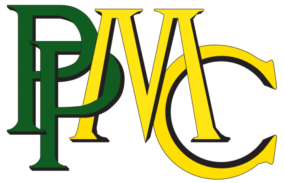 PPMC-LOGO