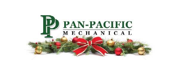PanPacChristmas