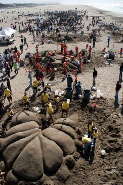 leap-913-1-2009-Sandcastle-Contest