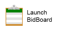 Launch Bid Board