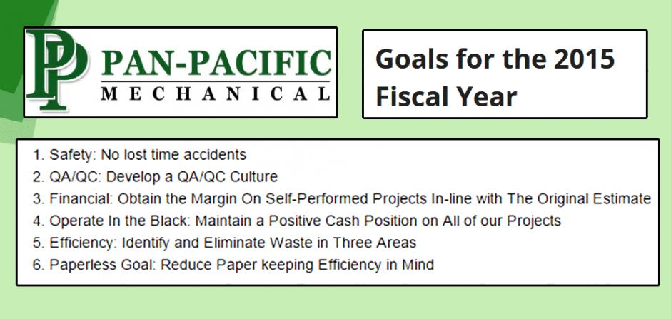 goals-header