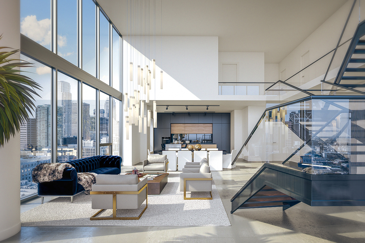 TEN50_Penthouse-2