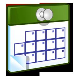 calendar_icon_greenBlue