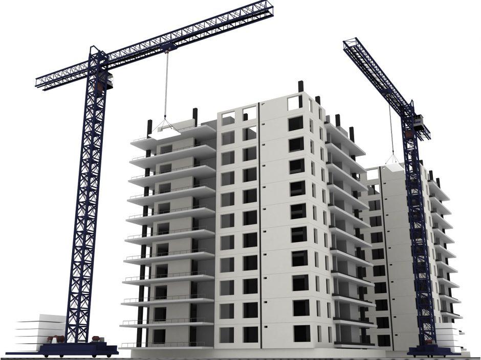3d-building1