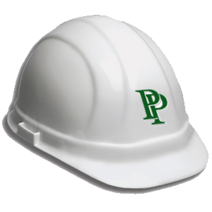 PP Hard-Hat