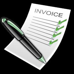 icon-invoice2