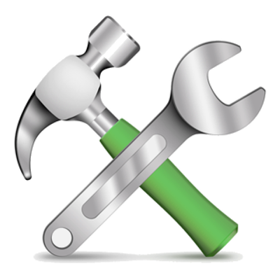 psd-hammer-wrench-icon2