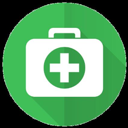 01 Healthcare