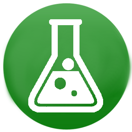 04 Laboratory