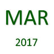 03-2017