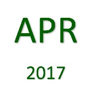 04-2017
