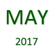 05-2017
