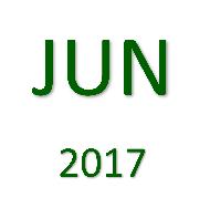 06-2017