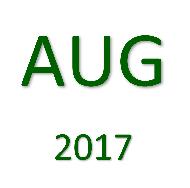 08-2017