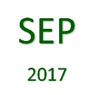09-2017