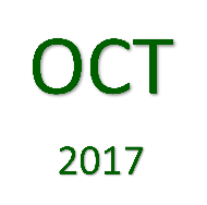 10-2017