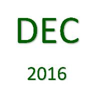 12-2016