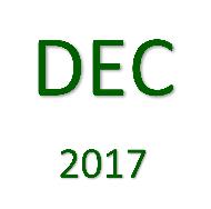 12-2017