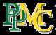 ppmcsmall2