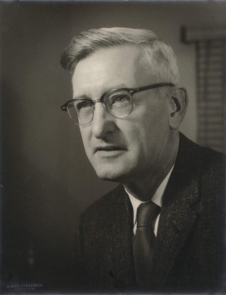 john-mcintyre-obituary