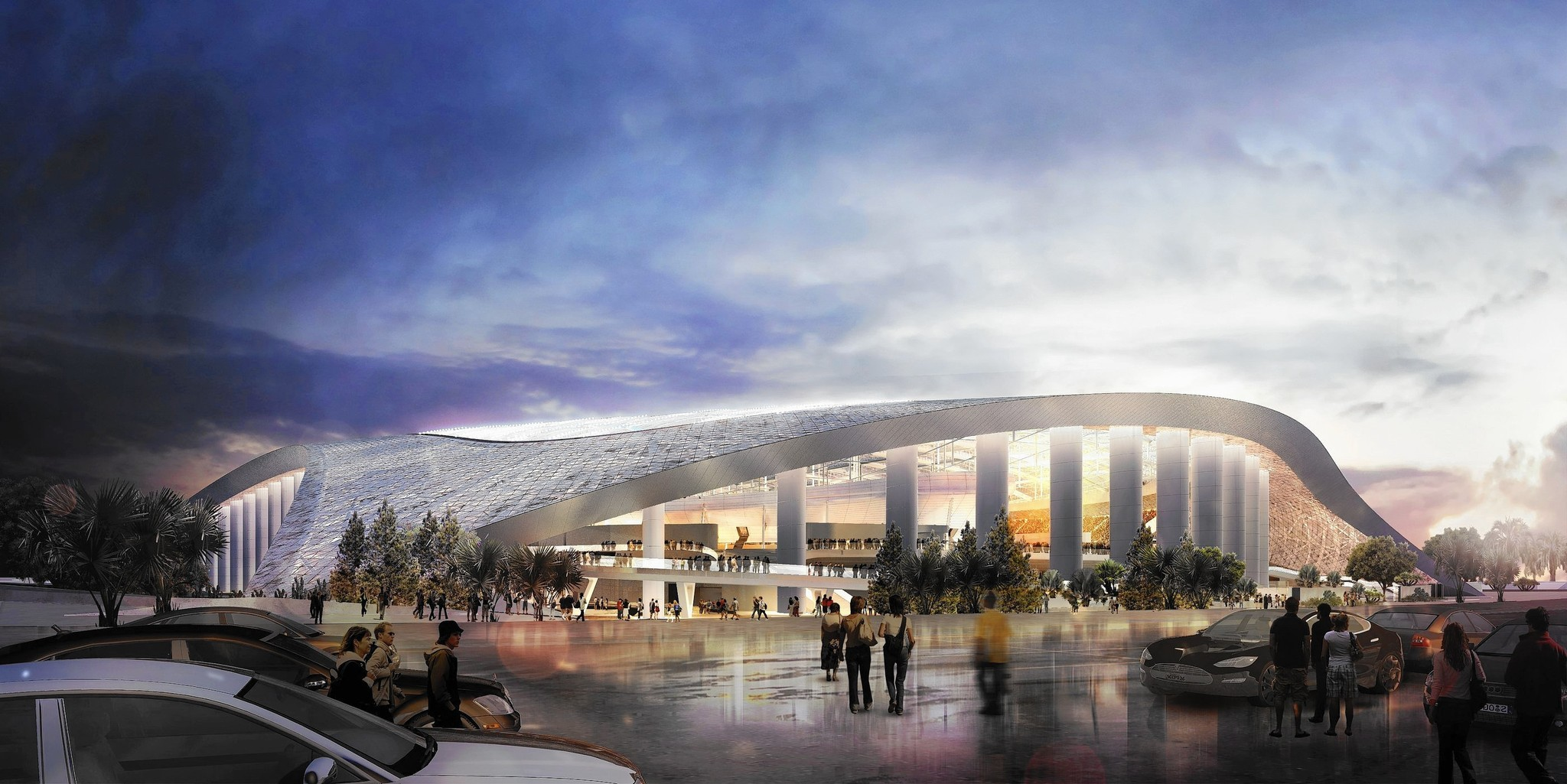 la-et-cm-inglewood-stadium-design-20160208