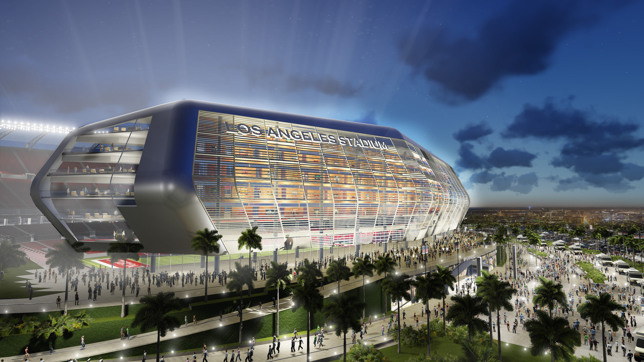 la-sp-nfl-stadium-renderings-pg-011