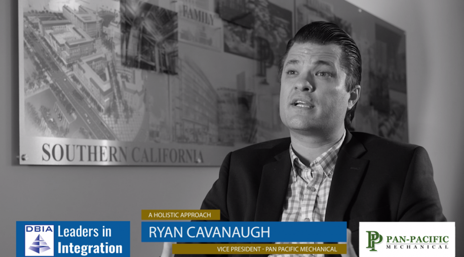 leaders-in-integration-ryan-cavanaugh