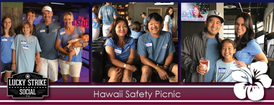 HI Safety Picnic Web