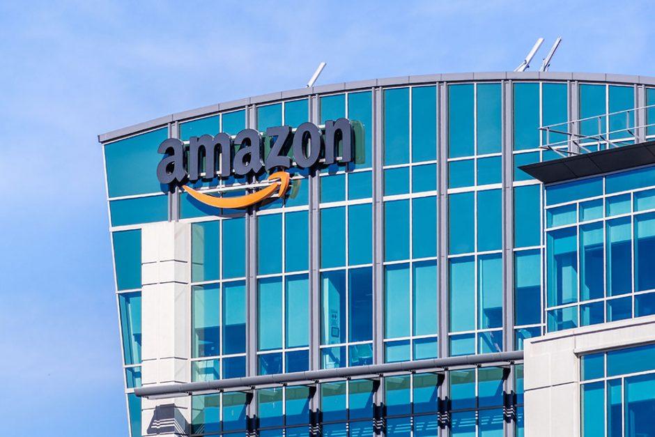 AmazonHeadquarters