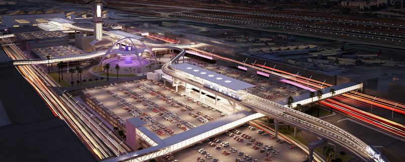 Image-2-LAX-Automated-People-Mover
