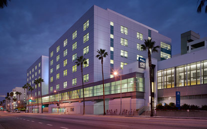 Kaiser-Los-Angeles-Medical-Center-8