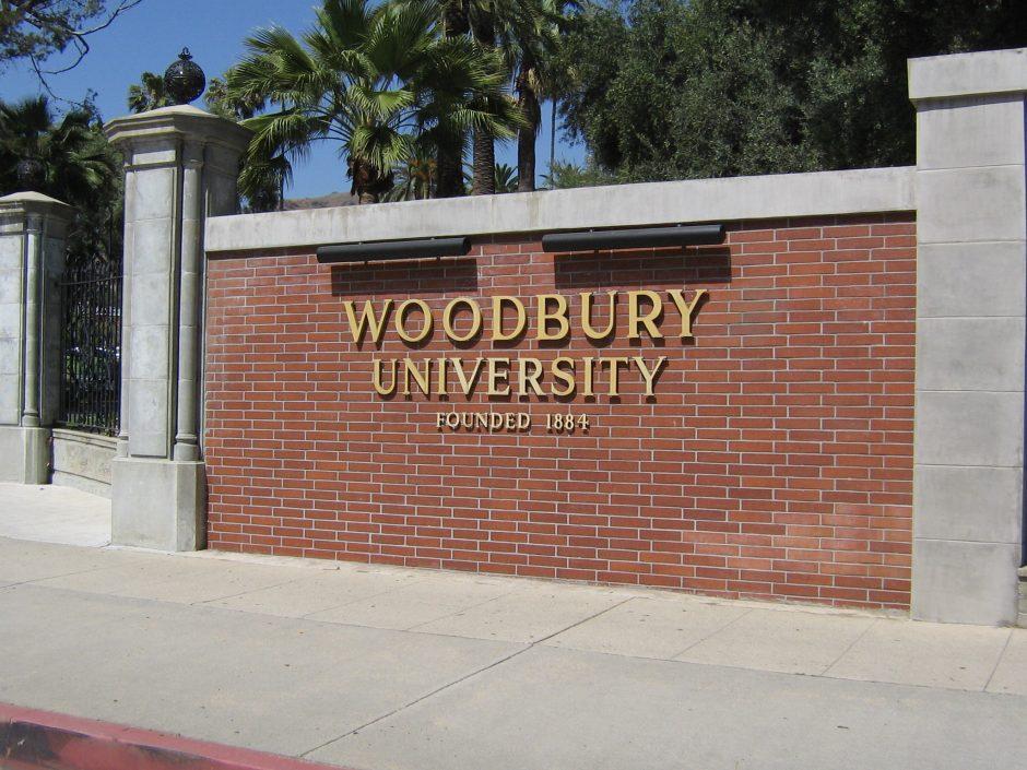 Woodbury University 014