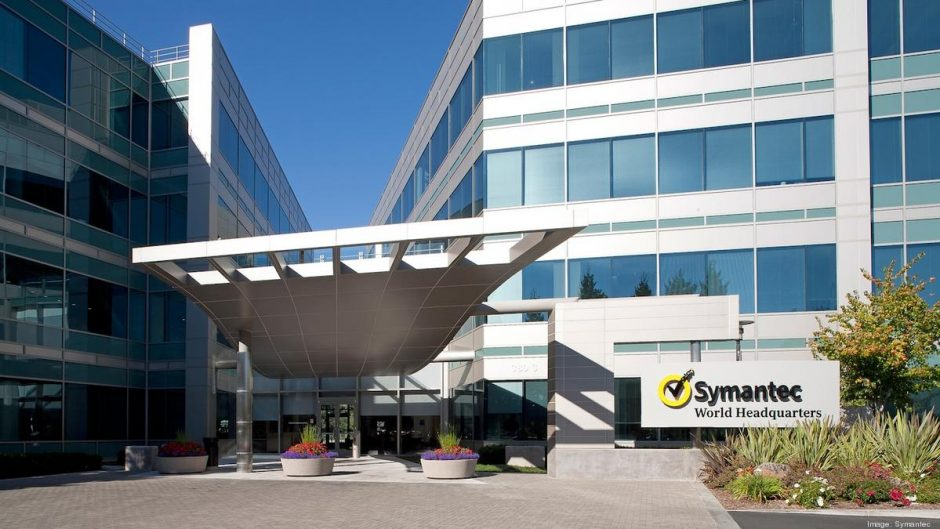 location-symantec-headquarters-exterior-2-300dpi_1200xx1360-766-0-140