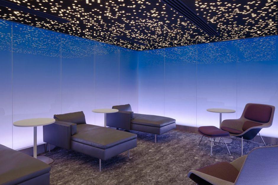 Amex-Centurion-Lounge-LAX-1