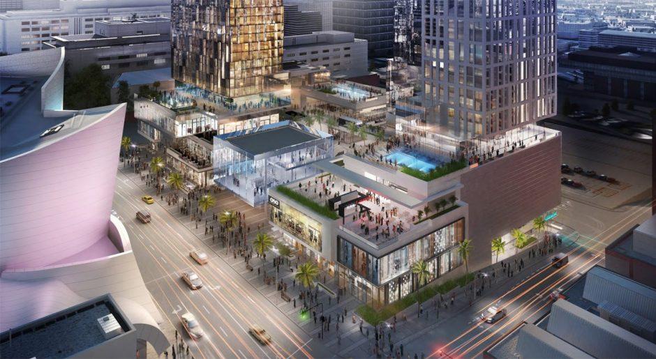 Grand-Avenue-Project